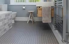 bathroom floor coverings ideas vinyl flooring for bathrooms wonderful bathroom floor covering ideas coverings black and white