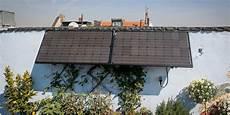 neue markt 252 bersicht zu stecker solar ger 228 ten pv magazine