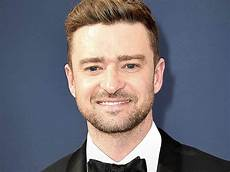 justin timberlake was considered first in rocketman
