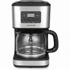 cafetiere pas cher cafeti 232 re programmable achat vente de cafeti 232 re pas cher