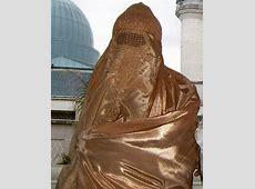 Ay?e Ero?lu taraf?ndan Niqab / Burqa / veils & masks