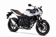 2019 suzuki motorcycle models 2019 suzuki sv650x coming to the us motorcycle