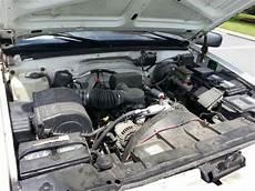 small engine service manuals 2007 gmc sierra 1500 regenerative braking service manual small engine repair training 2000 gmc sierra 1500 transmission control 2014