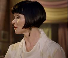 miss fisher haircut miss fisher bob haircut top hairstyle trends the experts are loving for 2020