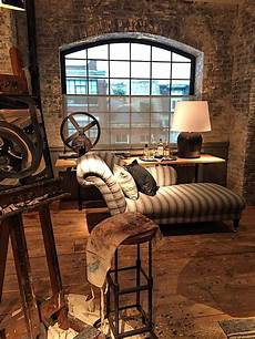 Ralph Home Decor Ideas by Ralph Home Fall 2016 Things That Appeal To Me