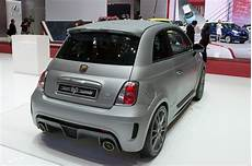 fiat 500 abarth biposto fiat 500 695 abarth biposto usa review 2019 car reviews prices and specs