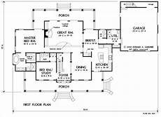 hollyhock house plan hollyhock house floor plan walesfootprint org
