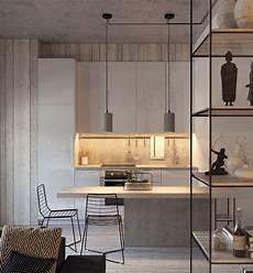 illuminazione cucina consigli c 232 luce e luce qualche consiglio per illuminare casa
