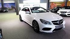 mercedes e coupe 2015 mercedes e 350 coupe amg sport package