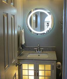 lighted vanity mirrors make up wall mounted 24 quot