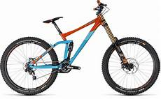 cube fully 2018 cube two15 sl 27 5 suspension bike 2018 650b 27 5