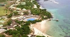 Club Med Catalogues Des Destinations Partir Entre Amis