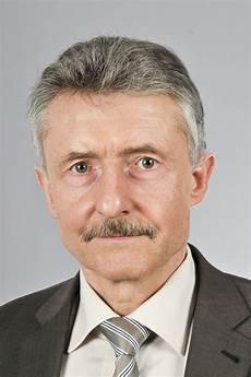 Karl Heinz Schr 246 Ter