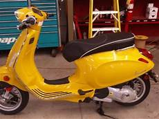 1970 vespa motorcycles for sale