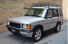 all car manuals free 2000 land rover discovery electronic toll collection 2000 land rover discovery for sale 1994900 hemmings motor news