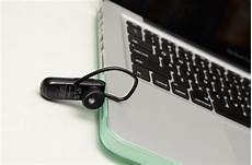 How To Connect An A2dp Bluetooth Headset To Pc Using A