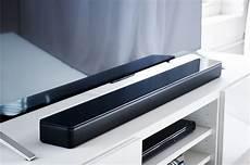 Barre De Bose Soundtouch 300 Black 4239539 Darty