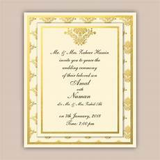 e wedding invites wedding invitation collection
