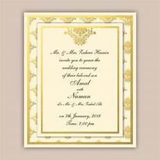 wedding card templates in pakistan wedding cards select wedding card design of your choice