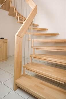 Preisbeispiele Was Kostet Eine Gute Treppe Treppenbau Vo 223
