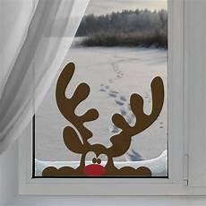 malvorlagen f 252 r weihnachten schaffen fr 246 hliche stimmung