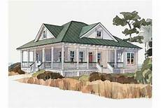 beach house plans southern living stunning southern living beach house plans ideas home