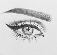 Bilder Zum Nachmalen Augen Dibujos De Ojos Bonito Para Imprimir