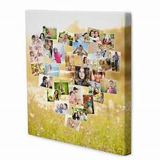 Fotocollage Auf Leinwand Selber Machen - photo montage maker use our photo collage creator