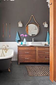 popular bathroom paint colors better homes gardens popular bathroom paint colors better homes gardens