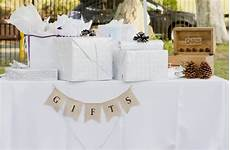 How Much Money To Give Wedding Gift