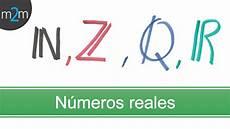 que representan los simbolos naturales clasificaci 243 n de n 250 meros reales youtube