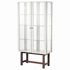 us furniture and home furnishings glass cabinet doors