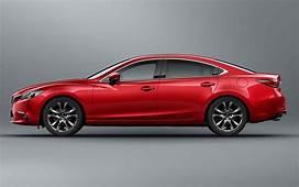 2018 Mazda 6 Wagon Release Date 1280 X 800 – Auto Car Update