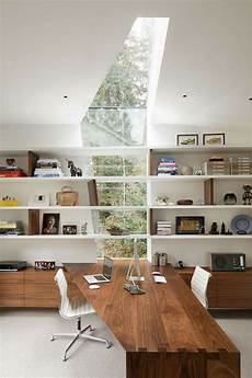 home office decorating ideas that will change your life modern home decor