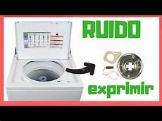 lavadora no centrifuga y hace ruido whirlpool youtube