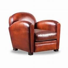 fauteuil club cuir pas cher 49448 fauteuils club cuir canap 233 s club cuir haut de gamme b 233 jannin