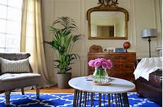 st petersburg apartment with a traditional twist will rebekah s traditional with a twist in in 2019