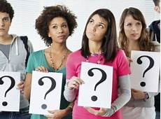 depressione giovanile test disagio giovanile psicology center mariolina palumbo