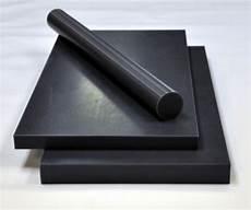 metall detektierbare kunststoffe pe pom und pa6