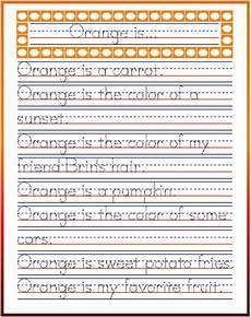 handwriting improvement worksheets 21427 handwriting practice orange poetry handwriting worksheets improve handwriting handwriting