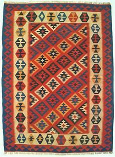 tappeto kilim prezzo tappeto kilim gashgai 205 x 148