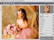 fotos wie gemälde aussehen lassen fotos wie gemalt artwork versieht fotos mit dem look