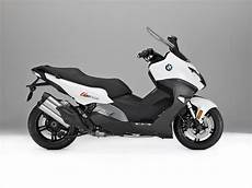 moto sport 2016 new bmw c 650 sport and c 650 gt maxi scooters bike review