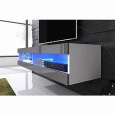meuble tv gris laqué 39979 meuble tv suspendu gris id 233 es de d 233 coration int 233 rieure decor