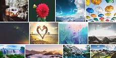 android wallpaper that changes with what is the 6 wallpaper changer apps to make your android phone pop