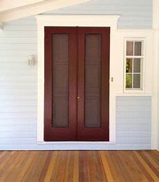 dark mahogany door color exterior ideas stained front door house with porch