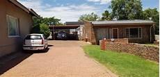 garden cottages to rent edenvale 1 bedroom apartment to rent in edenvale edenvale south