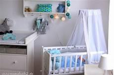 baby schlafzimmer klein aber fein die babyecke im schlafzimmer mamahoch2