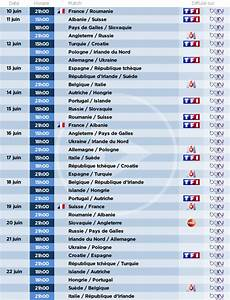 Tv Channels To Uefa 2016 Matches For Free