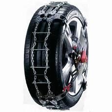 chaine pour pneu 205 55 r16 votre site sp 233 cialis 233 dans